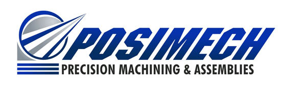 Posimech Machine Specialties and Assembly